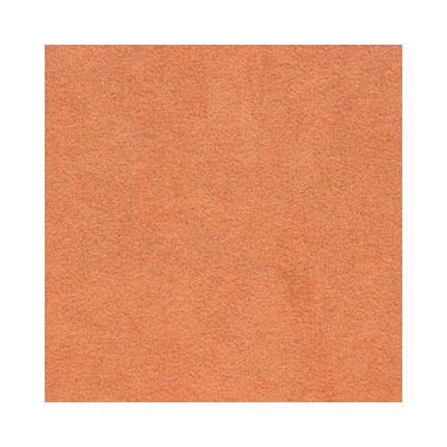 Alcantara ® fabric - ABRICOT 258/01