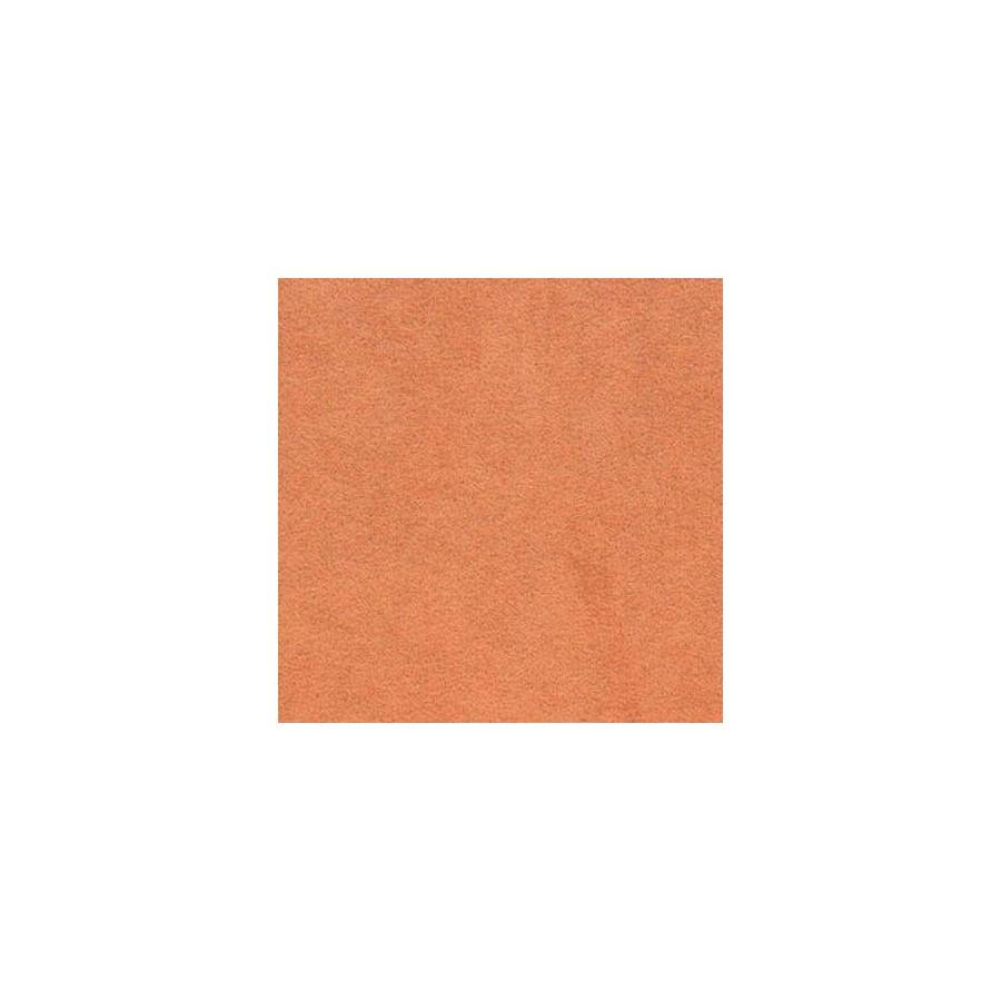 Tissu ® Alcantara Tissu Véritable Tissu Véritable Tissu Alcantara Alcantara ® Véritable ® fYmyI76gvb
