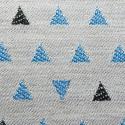 100% acrylic Outdoor fabric Agora Trian - Tuvatextil