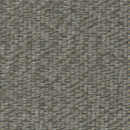 Tissu d'extérieur Agora Natural shades de Tuvatextil coloris Brume Amande 1001