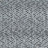 100% acrylic Outdoor fabric Agora Natural shades - Tuvatextil