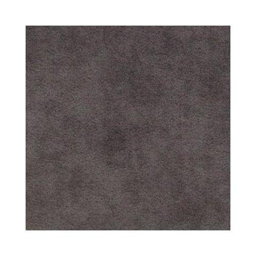Alcantara ® fabric