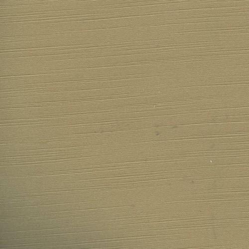 Tissu d'extérieur Agora Tandem de Tuvatextil coloris Beige 8452