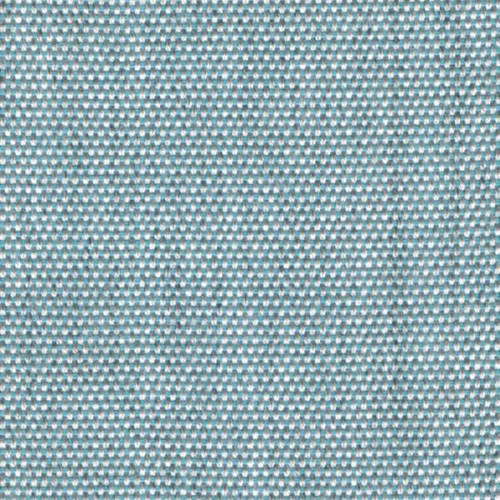 100% acrylic Outdoor fabric Agora Mouline - Tuvatextil