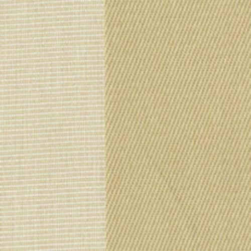 100% dralon Outdoor fabric Acrisol Malibu - Tuvatextil