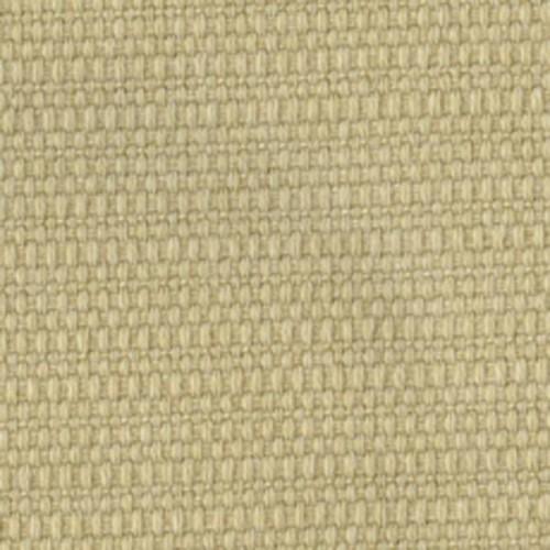 Tissu dralon d'extérieur Acrisol Mediterráneo de Tuvatextil coloris Beige C-350