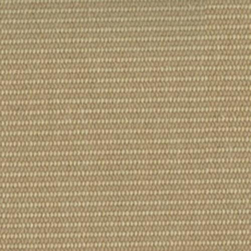 Tissu dralon d'extérieur Acrisol Caribe de Tuvatextil coloris Beige C-350