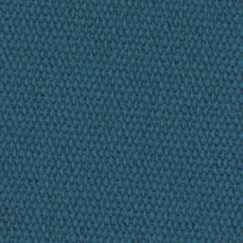 Tissu dralon d'extérieur Acrisol Lisos de Tuvatextil coloris Albufera C-111