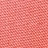 100% dralon Outdoor fabric Acrisol Lisos - Tuvatextil