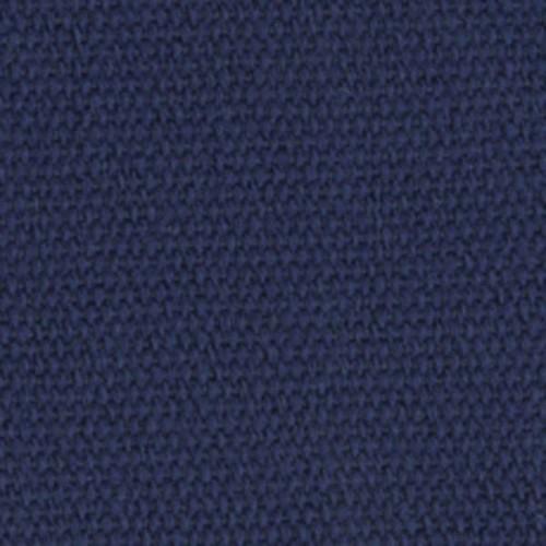 100% dralon Outdoor fabric Acrisol Turqueta - Tuvatextil