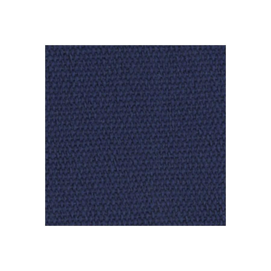 Tissu dralon d'extérieur Acrisol Turqueta de Tuvatextil coloris Bleu foncé C-08