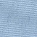 Tissu dralon d'extérieur Acrisol Turqueta de Tuvatextil coloris Celeste C-106