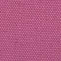 Tissu dralon d'extérieur Acrisol Turqueta de Tuvatextil coloris Fuchsia C-104