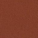 Tissu dralon d'extérieur Acrisol Turqueta de Tuvatextil coloris Terracota C-09