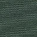 Tissu dralon d'extérieur Acrisol Turqueta de Tuvatextil coloris Vert clair C-05