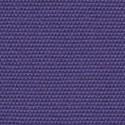 Tissu dralon d'extérieur Acrisol Turqueta de Tuvatextil coloris Viollette C-114