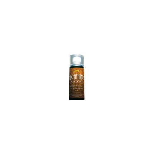 Raviveur Bois LIGHTNING en Spray de 400 ml