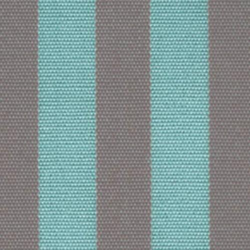 Tissu dralon d'extérieur Acrisol Egeo de Tuvatextil coloris Blanc/Beige C-1035