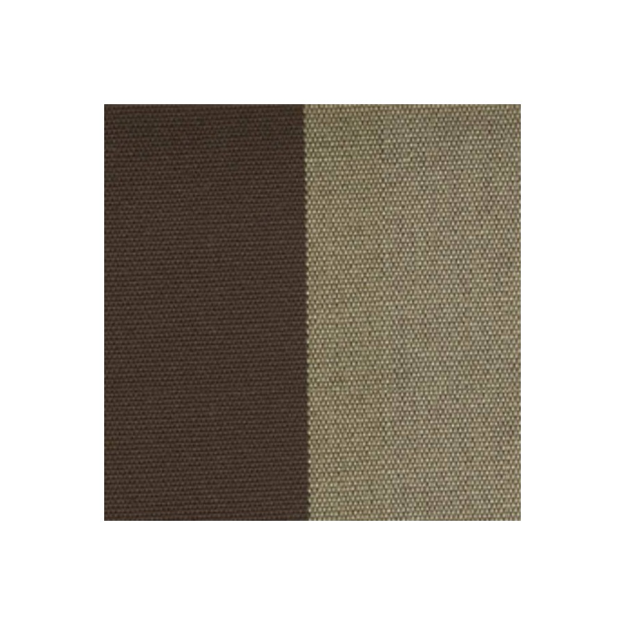 Tissu dralon d'extérieur Acrisol Sahara de Tuvatextil coloris Kaki C-69
