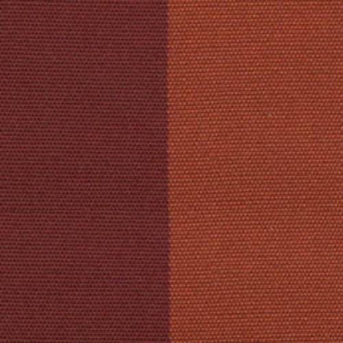Tissu dralon d'extérieur Acrisol Sahara - Tuvatextil