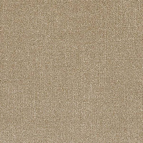 Simili cuir Skai ® Paduna Stars NF coloris Argile F6411229