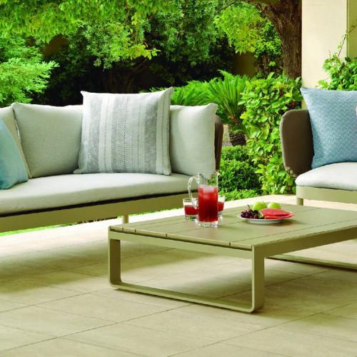 tissu d 39 ext rieur tenerife de casal technologie aquaclean r f rence 83038. Black Bedroom Furniture Sets. Home Design Ideas