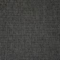 Tissu d'exterieur Minorque de Casal coloris Anthracite 65