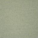 Tissu d'exterieur Minorque de Casal coloris Feuillage 32