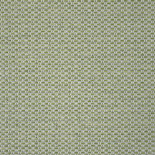 Minorque outdoor fabric - Casal
