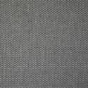 Tissu d'exterieur Minorque de Casal coloris Galet 62