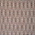 Tissu d'exterieur Minorque de Casal coloris Grenade 70