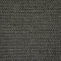 Tissu d'exterieur Minorque de Casal coloris Wenge 55