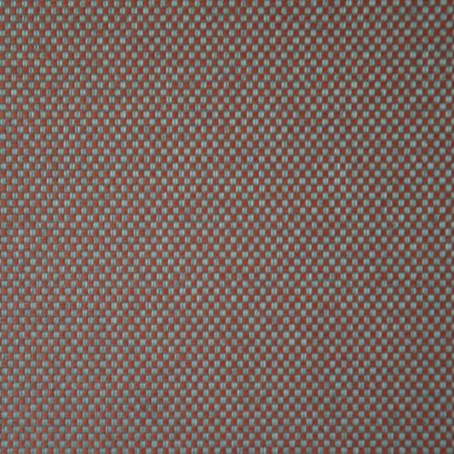 tissu d 39 ext rieur ibiza de casal technologie aquaclean r f rence 83034. Black Bedroom Furniture Sets. Home Design Ideas