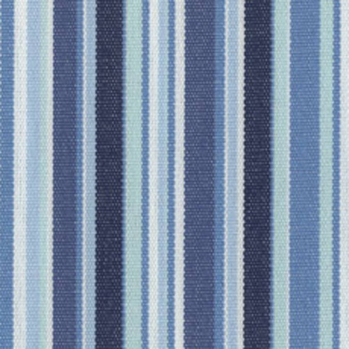 100% dralon Outdoor fabric Acrisol Bali-Mali - Tuvatextil