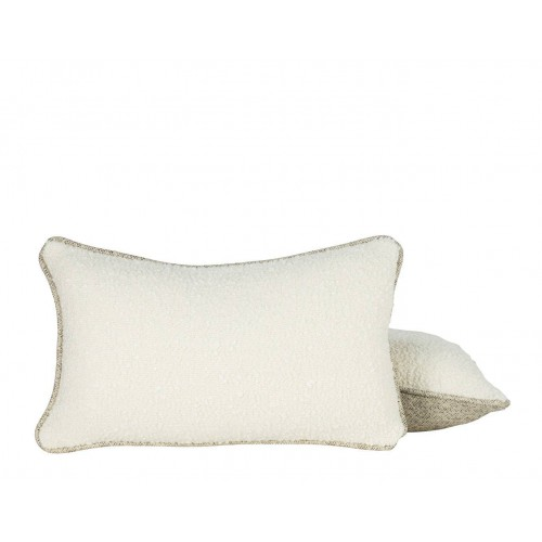 Andes Cushion - Lelièvre