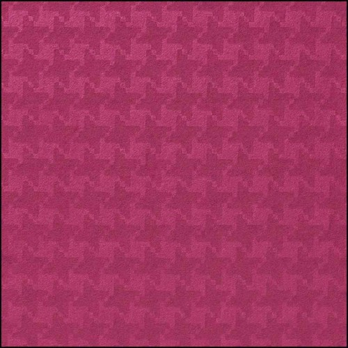 Balme fabric - Nobilis