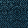 Grenade Zinda fabric - Nobilis
