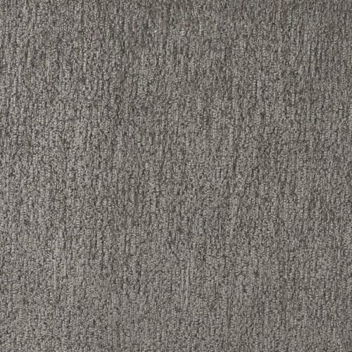 Astrakan velvet fabric - Nobilis