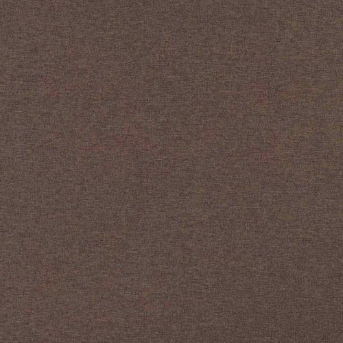 Alvar fabric - Nobilis