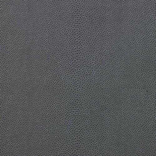 Galuchat vynil coat fabric - Nobilis