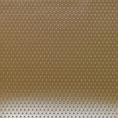 Meteorite FR vynil coat fabric - Nobilis