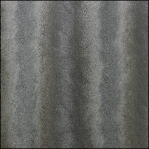 Pur Sang vynil coat fabric - Nobilis