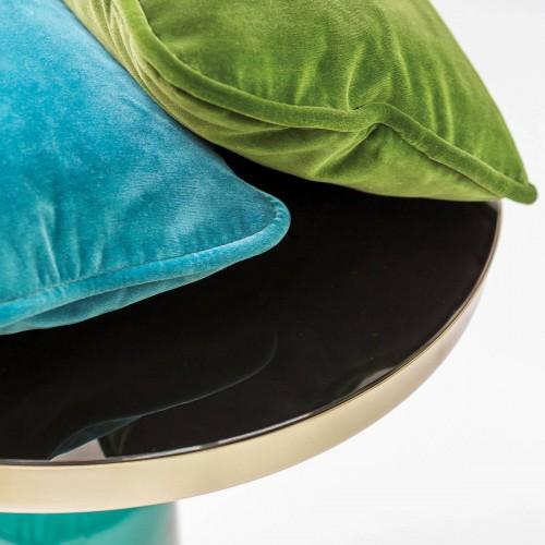 Oksar velvet fabric - Nobilis