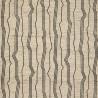 Alcyon fabric - Nobilis