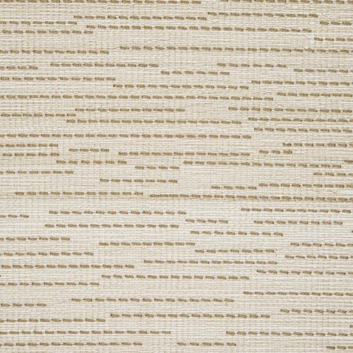 Andonis fabric - Nobilis