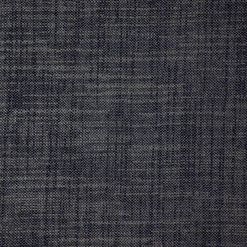 Anvers fabric - Nobilis