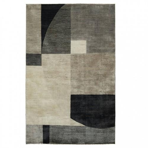 Tamara carpet - Nobilis
