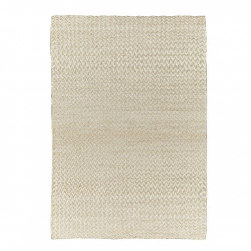 Abaca plain carpet - Nobilis