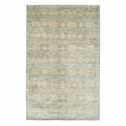 Boukhara carpet - Nobilis