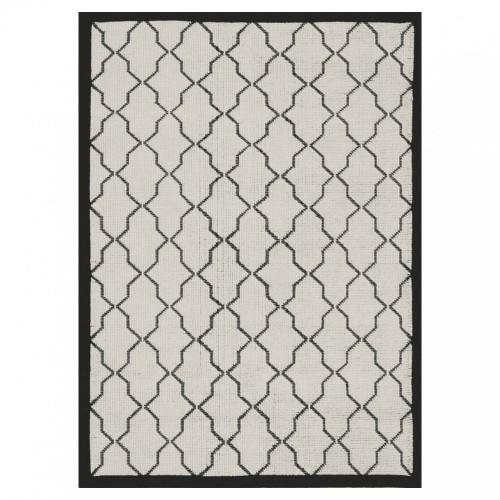 Sardaigne carpet - Nobilis